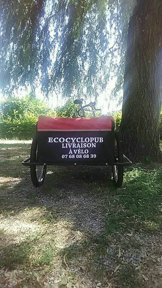 Ecocyclopub