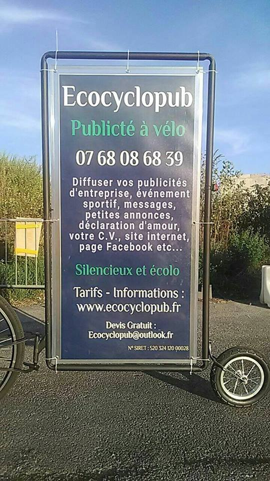 www.ecocyclopub.fr
